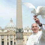 """""""Comunicação e Misericórdia: um encontro fecundo"""" – Mensagem para o Dia Mundial das Comunicações Sociais"""