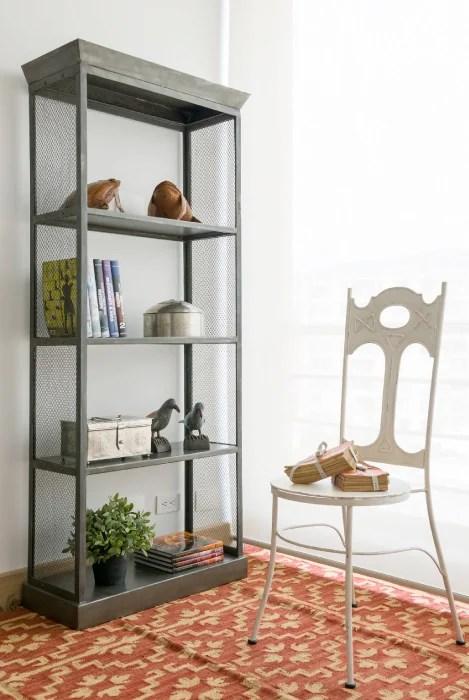 decoracion-apartamentos-revista-axxis-3