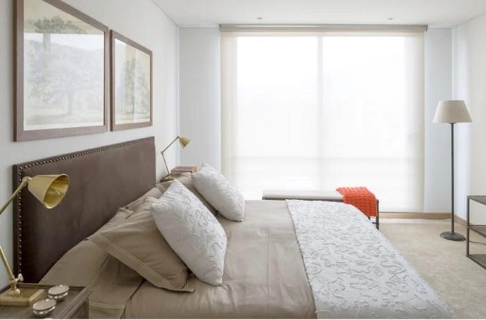 decoracion-apartamentos-revista-axxis-5