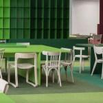 i29 interior architects