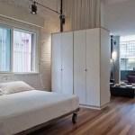 Loft Cinderela, por AR- Arquitectura, participantes de la Bienal de Arquitectura Latinoamericana 2015.