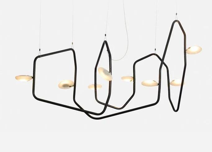 rbw-lamparas-de-diseno-revista-axxis-3