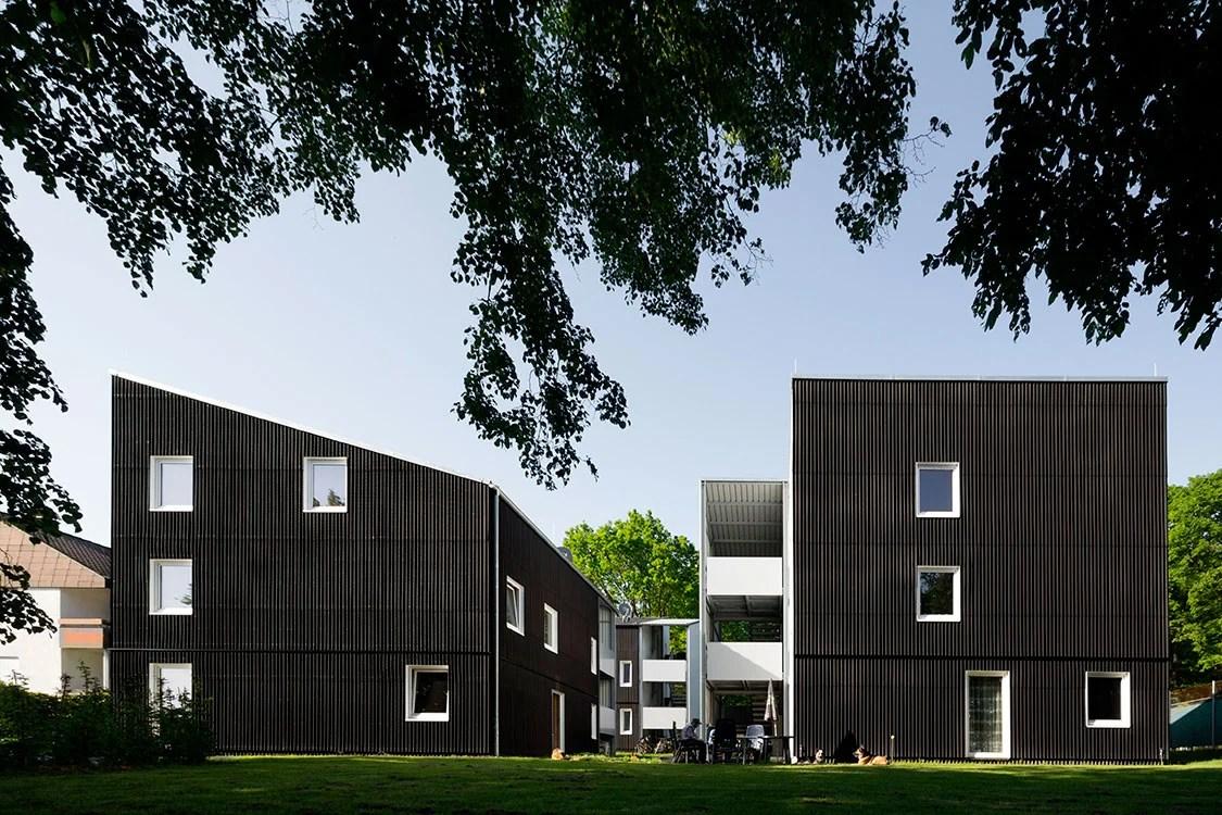 u3ba-arquitectura-revista-axxis-6