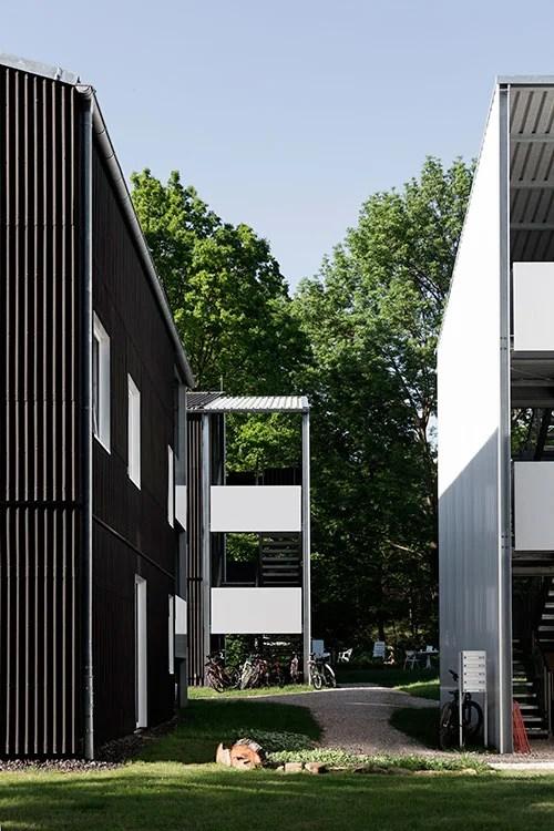 u3ba-arquitectura-revista-axxis-9