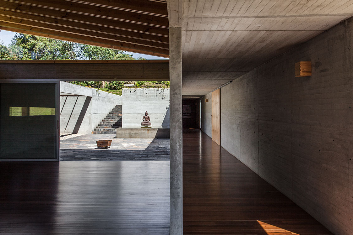 arquitectura-revista-axxis-colombia-7