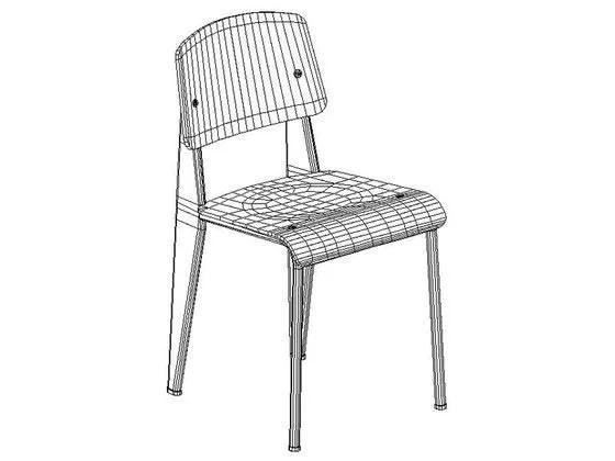 iconos-silla-prouve-standard-SP-revista-axxis-9