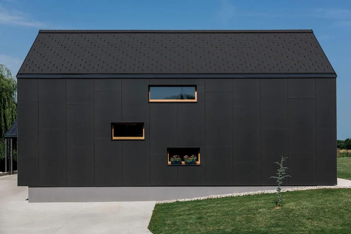 sono-architecture-revista-axxis-11