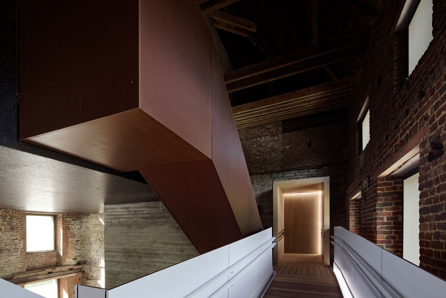 binario-architects-revista-axxis-8