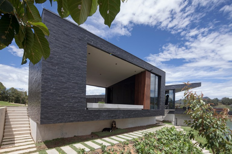 arquitectura-revista-axxis-5