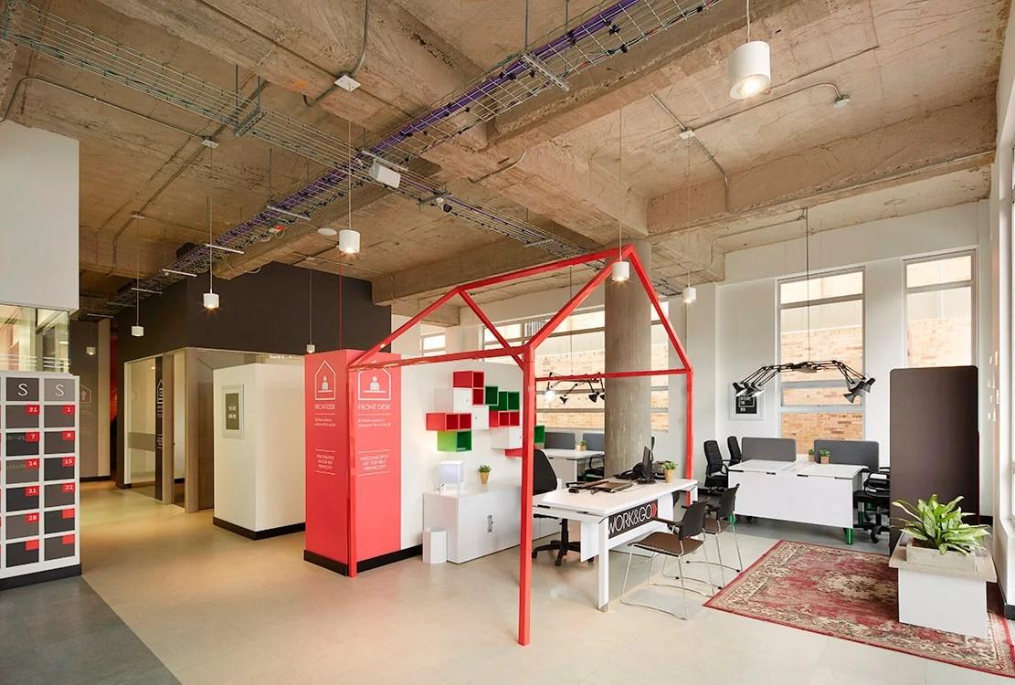 Reinhard Dienes Studio. Reinhard Dienes, Pablo Fog Work & Go. Solinoff.