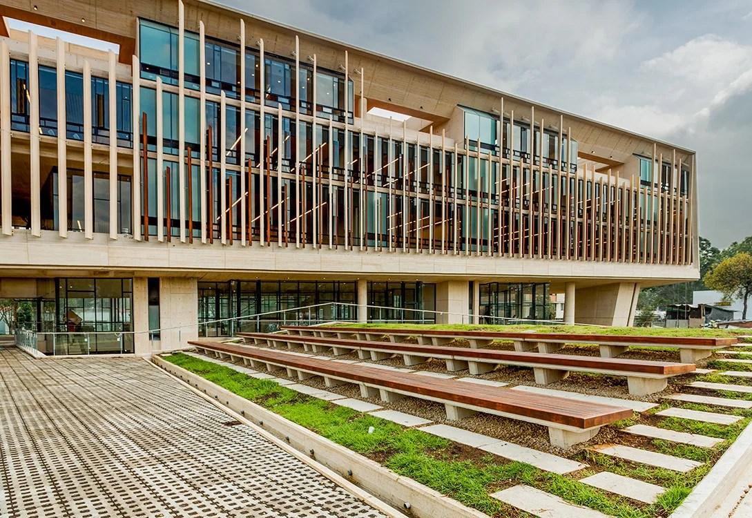 bienal-colombiana-de-arquitectura-revista-axxis-3