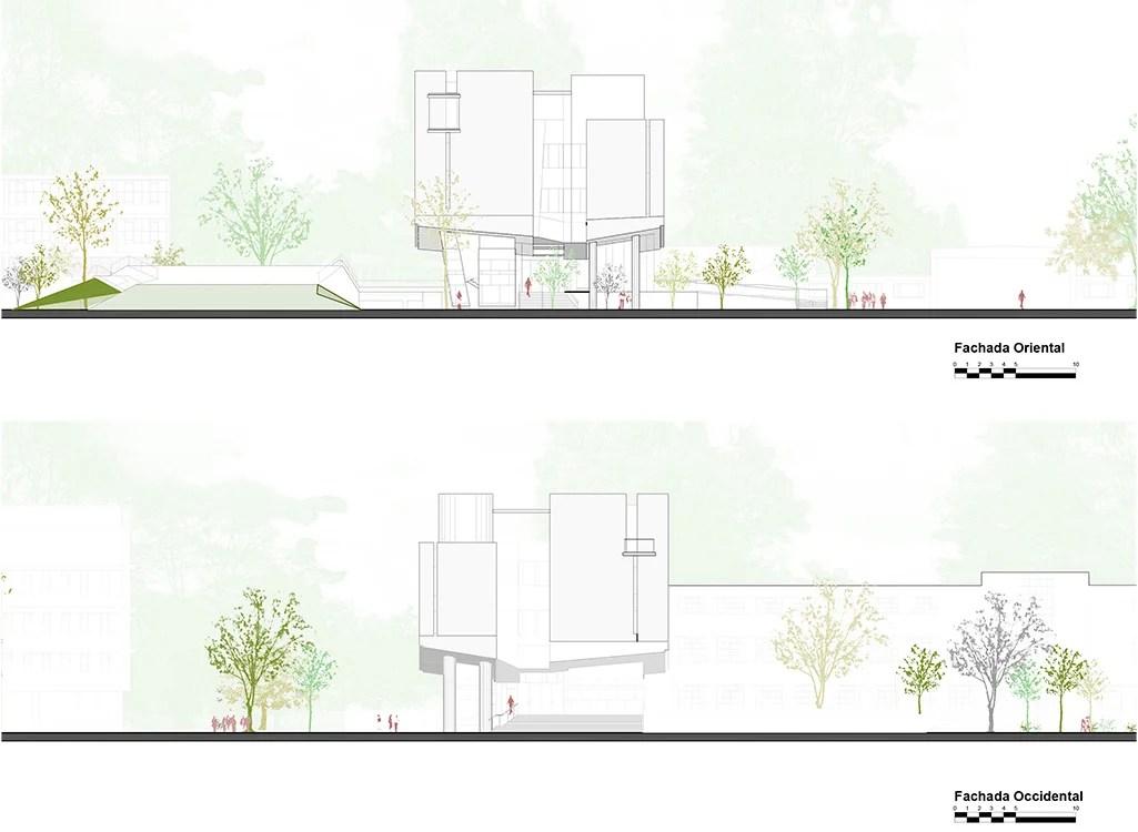 bienal-colombiana-de-arquitectura-revista-axxis-fachadas-oriente-y-occidente-2