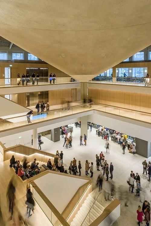 museo-de-diseno-londres-revista-axxis-5