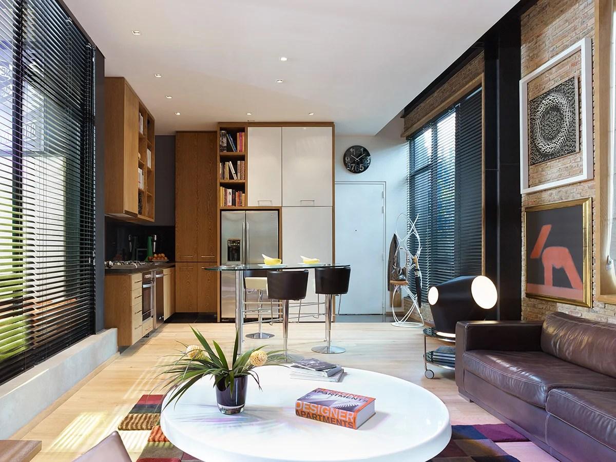 arquitecto-gabriel-lian-revista-axxis-5