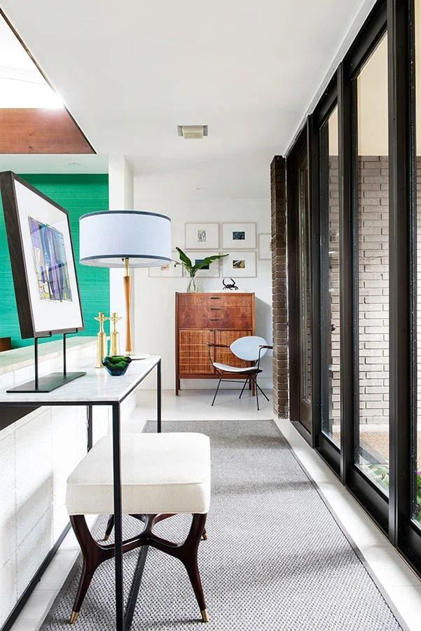 diego-alejandro-interior-design