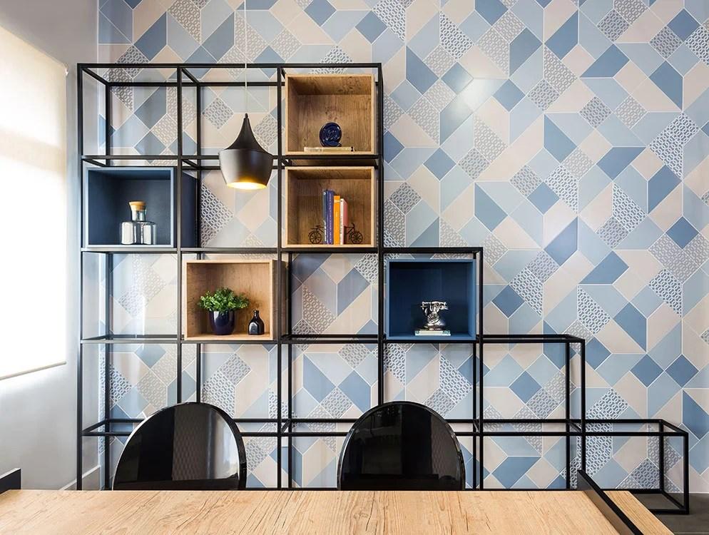 amb-look-blue-decor-30x90-135038489