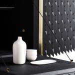 agave-collection-esrawe-studio-revista-axxis