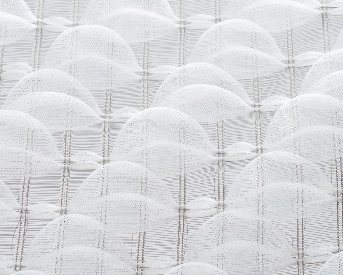 luce-couillet-textiles-revista-axxis-7
