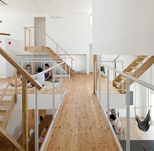 arquitectura-colectiva-vitra-revista-axxis-2