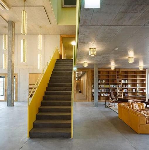 arquitectura-colectiva-vitra-revista-axxis-3