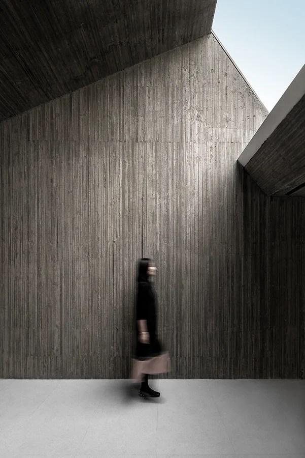 arch-studio-revista-axxis-26