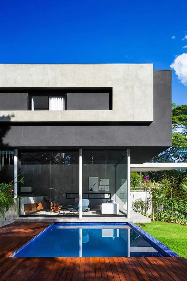 fgmf-arquitetura-revista-axxis-5