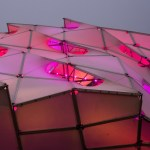 revista-axxis-arquitectura