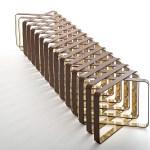 Ganadores del premio de diseño de producto de RBDA 2017