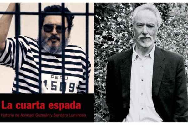 Epígrafes: La cuenta regresiva, por Santiago Roncagliolo