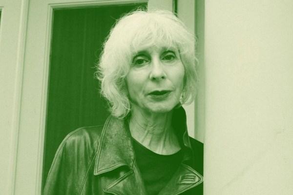 Deborah Eisenberg, una amante wittgensteiniana del lenguaje