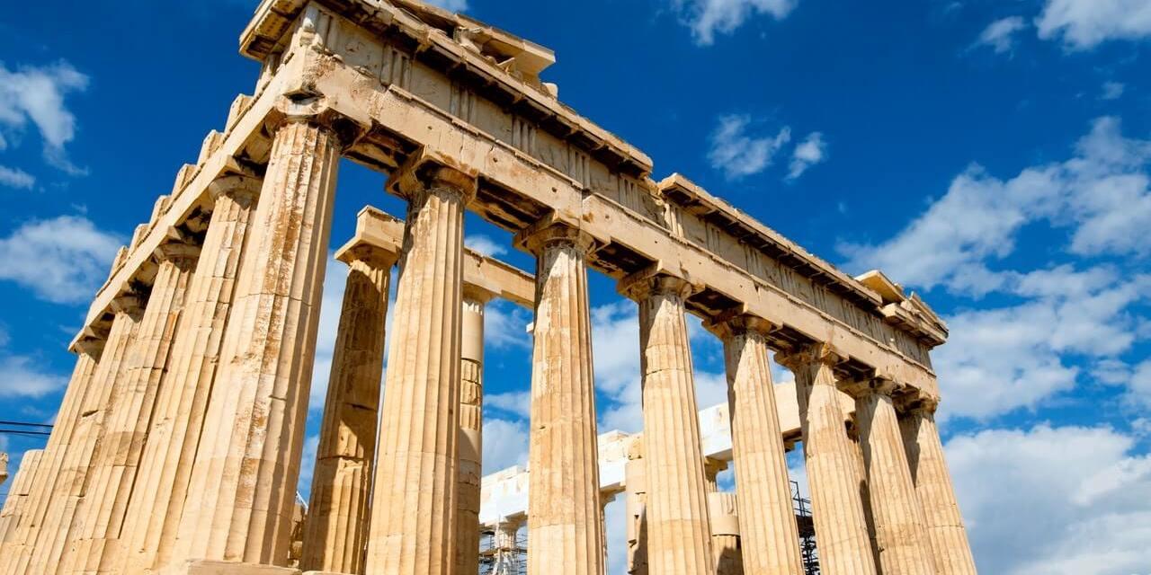 ¿Qué es la filosofía? La respuesta de Platón