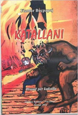 katallani