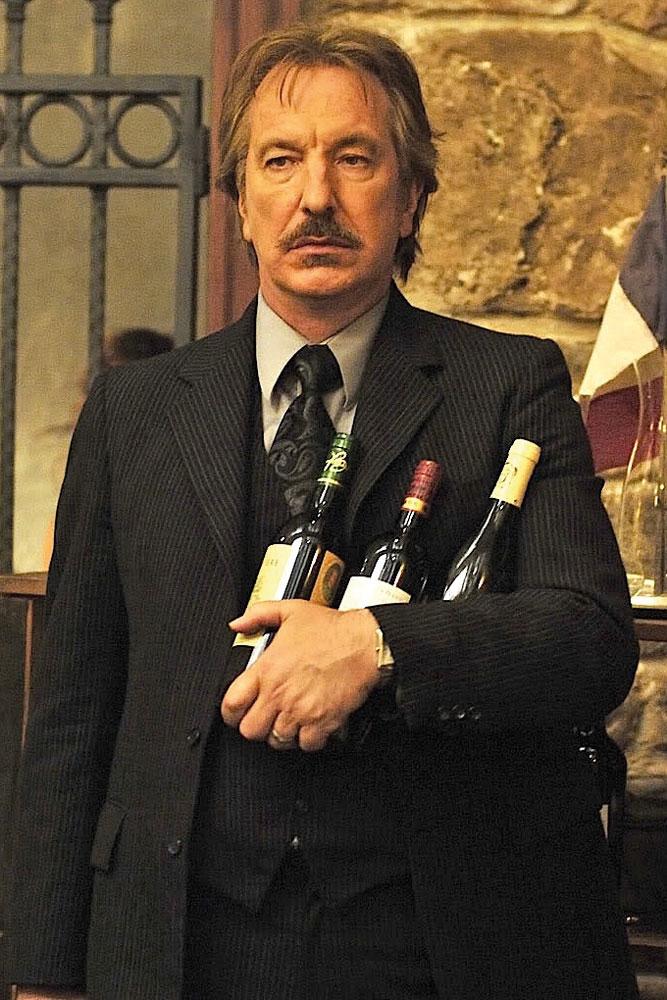 Wine-movies4