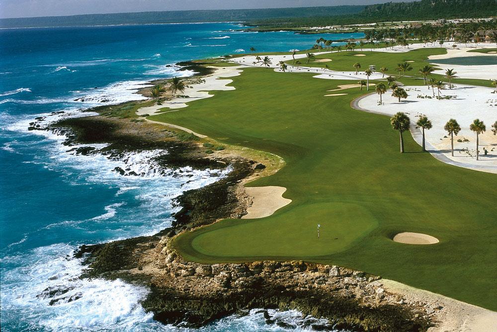 Punta-Cana-destino-mundial-del-golf2