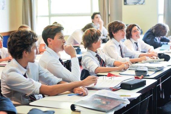 Educar-en-la-diversidad3