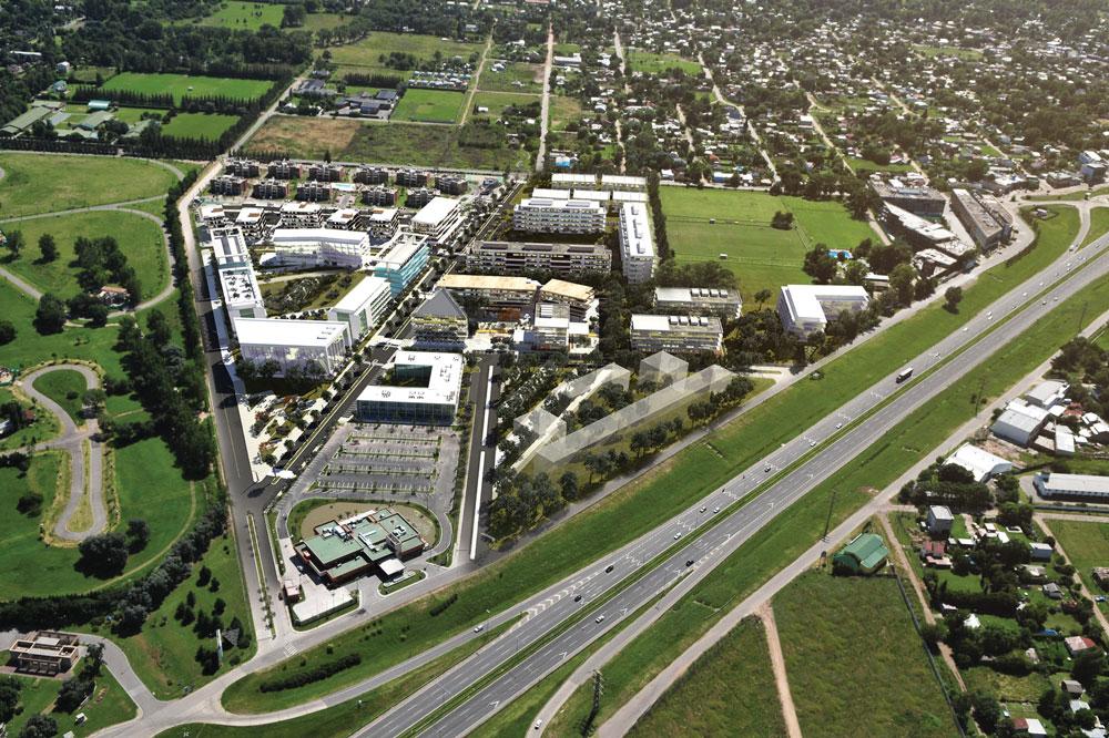 Un-nuevo-concepto-de-ciudad2