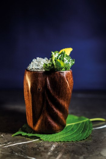 Cocktails-con-historias3