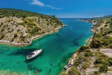 CROACIA-Historias-medievales-a-orillas-del-Adriático1