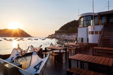 Deleites-culinarios-cerca-del-mar7