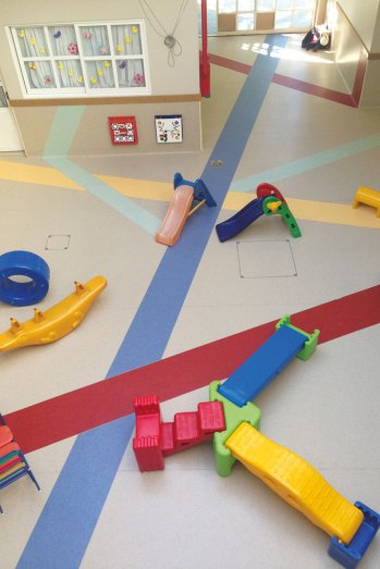 El-aula-en-movimiento2