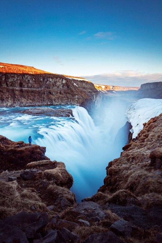 ISLANDIA-Piel-de-hielo6