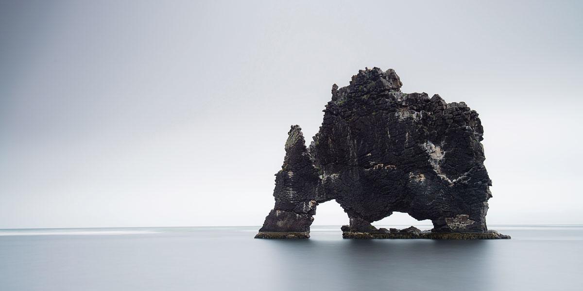 ISLANDIA-Piel-de-hieloport