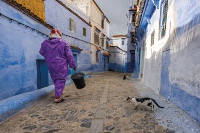 Marruecos-De-las-medinas-al-desierto3