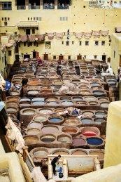 Marruecos-De-las-medinas-al-desierto6