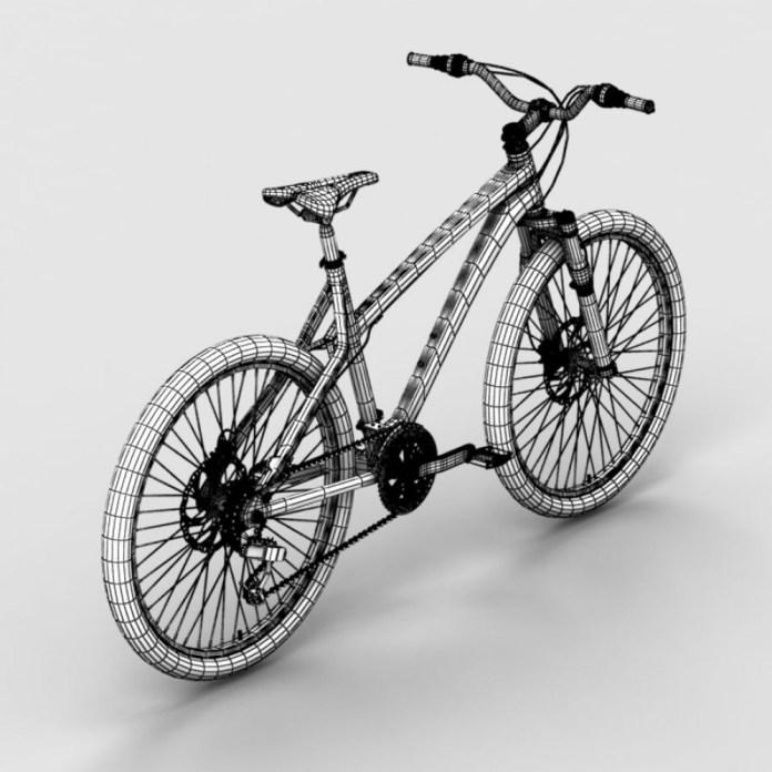 por que-mountain-bike-são-caras