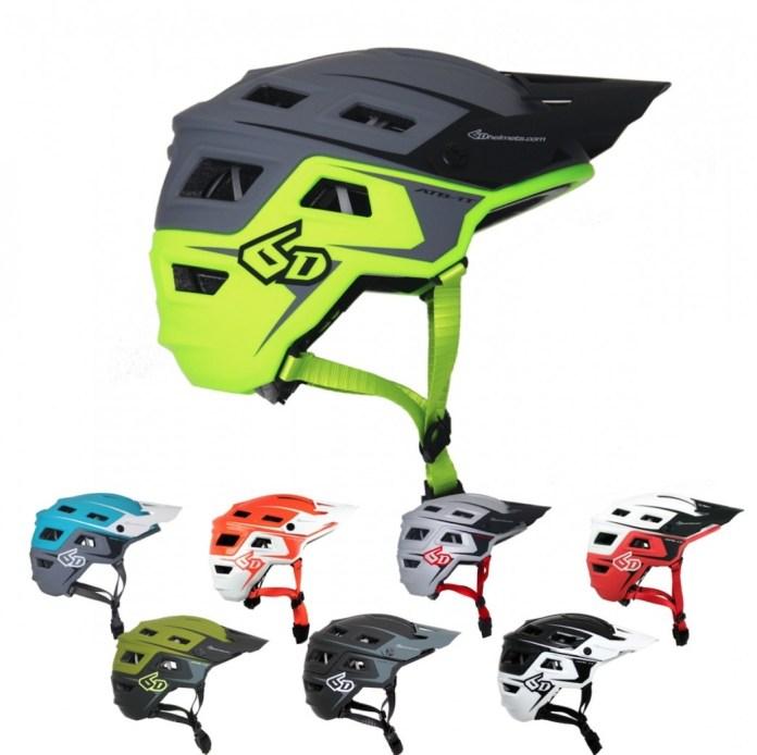 damping-ods-bike-capacete /