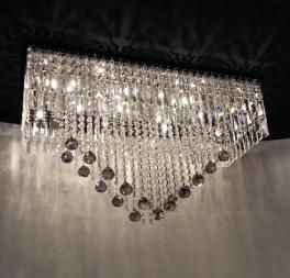 https://www.boutiquedoslustres.com.br/luminaria-cristal-translucido-e-cristal-asfour-bola-fume
