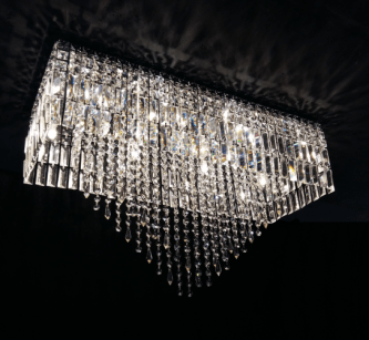 https://www.boutiquedoslustres.com.br/luminaria-cristal-translucido-e-pirulito-ambar