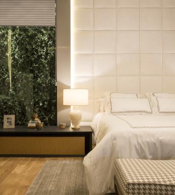 marcos-blehm-casa-cor-2016-hb-interiores-abajur-murano-boutique-dos-lustres