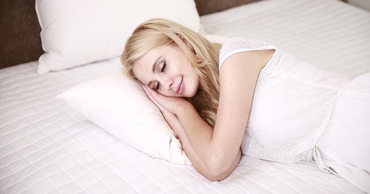 Somnul. Cum să dormim corect